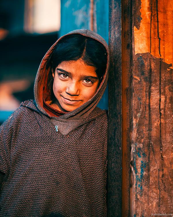 Kashmir girls photos nude teen pinay